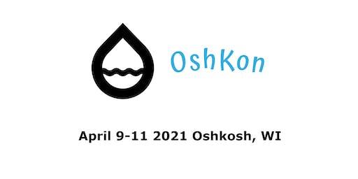 OshKon