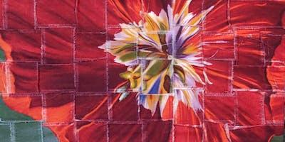 Art Weave