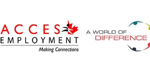 ACCES Employment's World of Difference Fundraising...