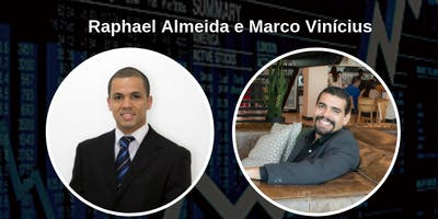 Bolsa de Valores - Entenda os riscos e benefícios de investir na Bolsa