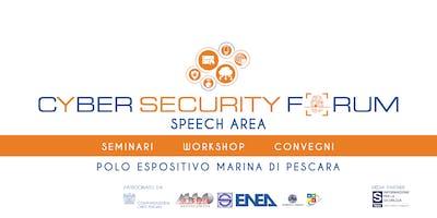 Gruppo Xera   innovazione e sicurezza per il territorio