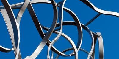 Introduction to Web Development | Goldsmiths University