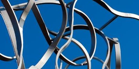Introduction to Web Development | Goldsmiths University tickets