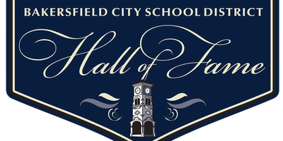 BCSD Hall of Fame 2019