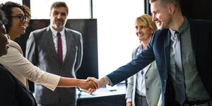 Learn How to Be a Better Negotiator