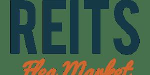 Reits Flea Market