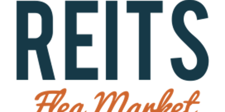 Reits Flea Market  tickets