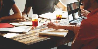 Instagram for Business & Today's Entrepreneur
