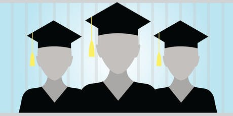 Creating Pathways from Youth Incarceration to Higher Education  tickets