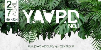 Yaard no.1