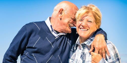 FREE Senior Seminar in Arvada | Blueprint for Success: Steps for a Low-Stress, High-Yield Move