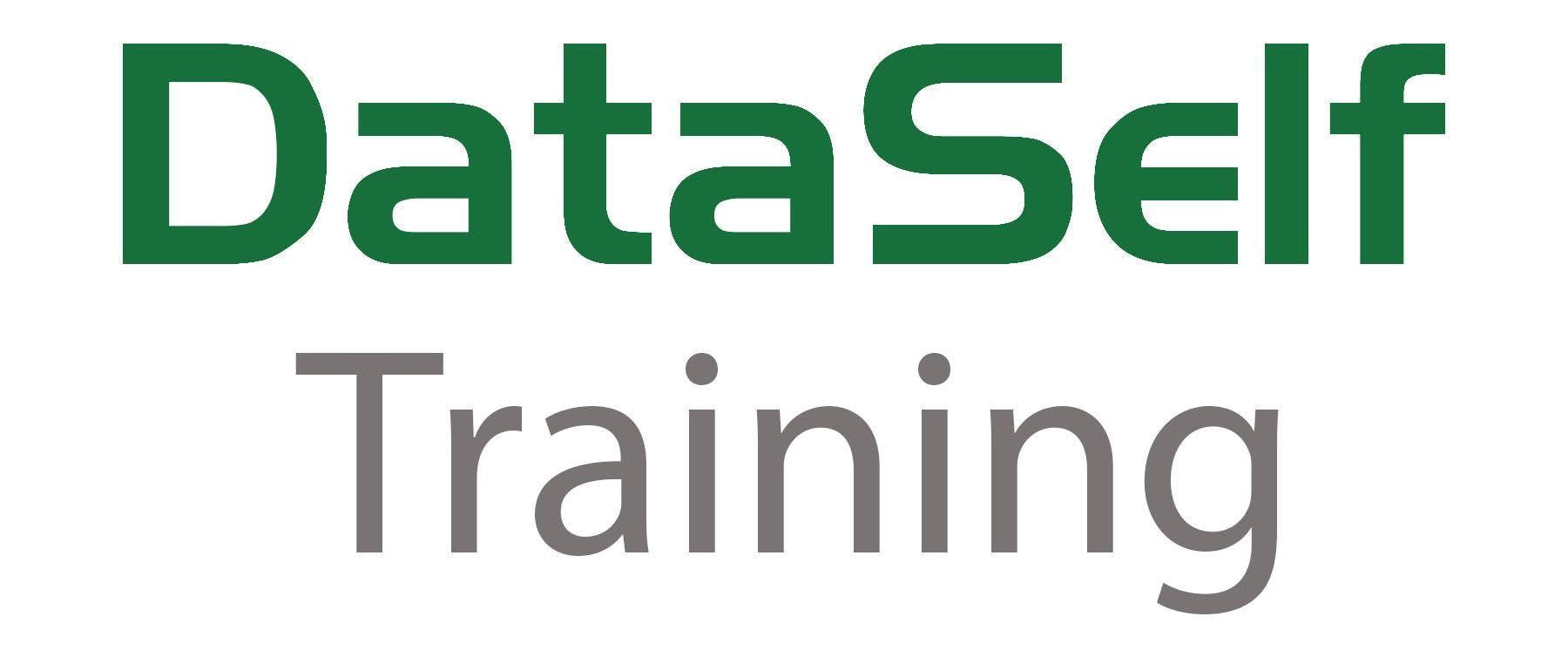 DataSelf Training (4h), Scottsdale,AZ