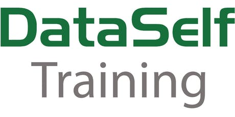 DataSelf Training (4h), Salt Lake City, UT tickets