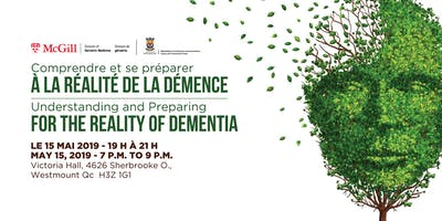 Understanding and Preparing for the Reality of Dementia