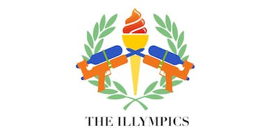 The illympics