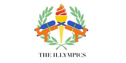 The illympics
