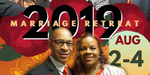 Loving Without Limits  Marriage Retreat