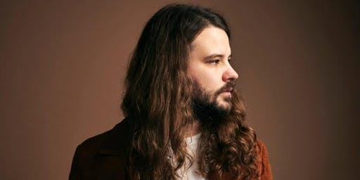Brent Cobb and Them