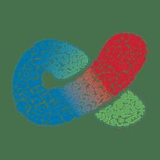 JUAD Global logo