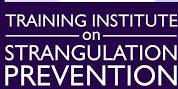 Strangulation Institute- VOCA Staff