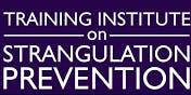 Strangulation Institute