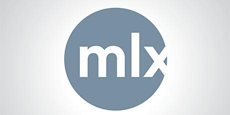 MLX Legacy | Orlando, FL tickets