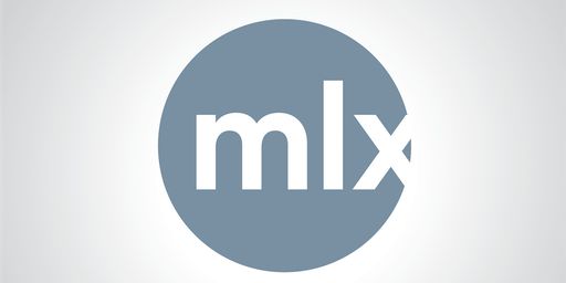 MLX Science & Certainty | October 2019 | Orlando