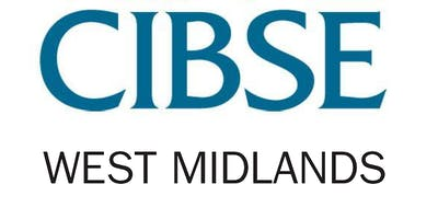 XYZ CPD seminar by ABC & CIBSE West Midlands region #cibsewm