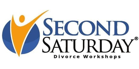 Second Saturday Divorce Workshop- Huntsville, AL  tickets