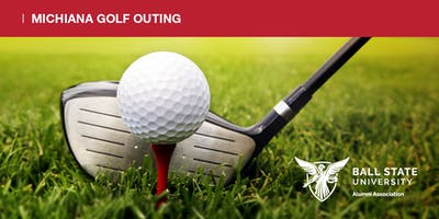 2019 Michiana Golf Outing