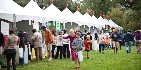 Wichita Children's Business Fair tickets