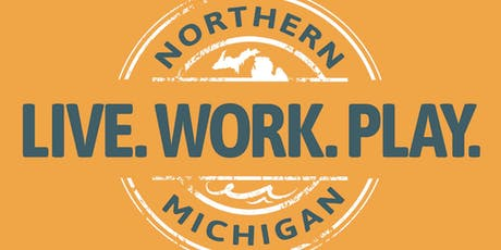 Northern Michigan's Largest HIRING EVENT Ever! Register NOW for 2020! tickets