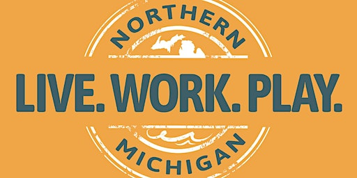 Northern Michigan's Largest HIRING EVENT Ever! Register NOW for 2020!