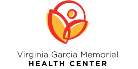 Virginia Garcia Job Academy tickets