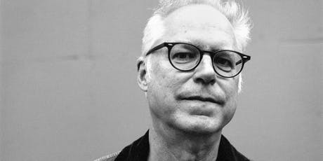 Bill Frisell (Solo) tickets
