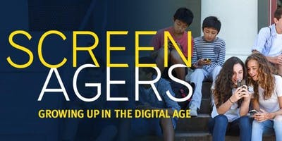 ""\""""Screenagers: Growing Up In The Digital Age"""" - Family Movie""400|200|?|en|2|03bdd192078f97cfff4337b45baea285|False|UNLIKELY|0.37495920062065125