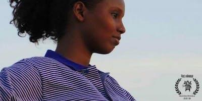 Un film sur la jeunesse africaine - Une sélection de vues d\