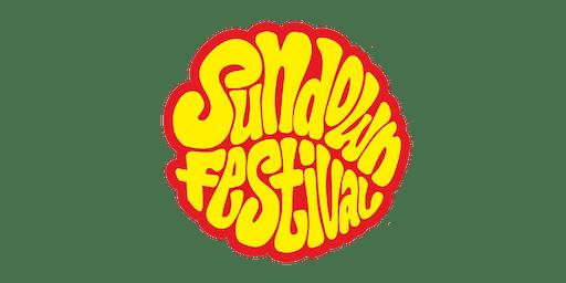 Sundown Fest