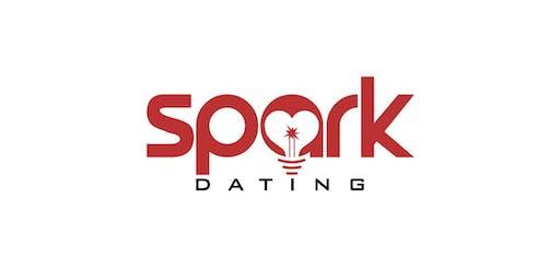 Mitä nopeus dating on kuin