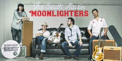 The South Austin Moonlighters