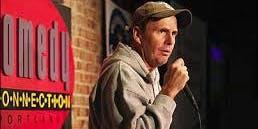 Comedian Bob Marley Augusta Country Club Sun July 14 @7pm!