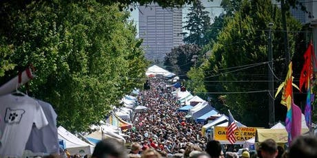 Mississippi Street Fair 2019 tickets