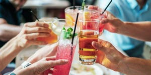 Hey Tri-Cities, let's rethink our drinking!
