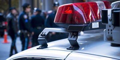 Officer Involved Shootings for Field Supervisors