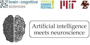 Artificial intelligence meets neuroscience at MIT