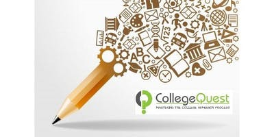 Inside College Admissions: How to Write Great College Essays