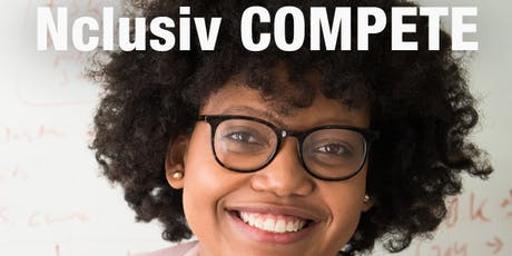 Nclusiv COMPETE: Staff Leader Series. Cross-Functionality for Professionals tickets