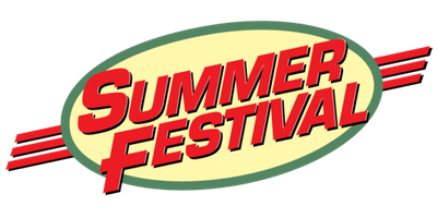 2019 Queen City Summer Festival
