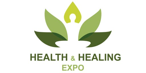 4th Health & Healing Expo - FREE
