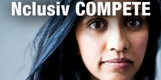 Nclusiv COMPETE: Senior Leader Series. Executive Programs Skills
